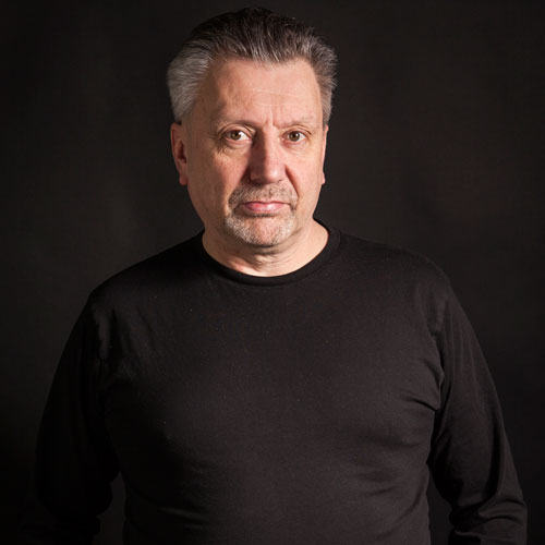 Arto Korpi