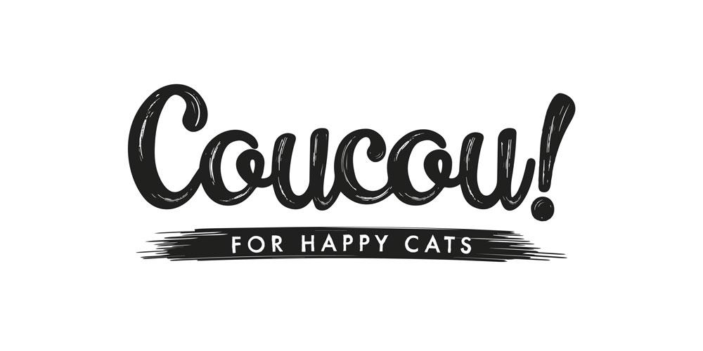 Coucou_logo