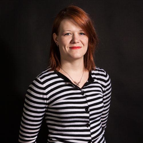 Emma Ruuskanen