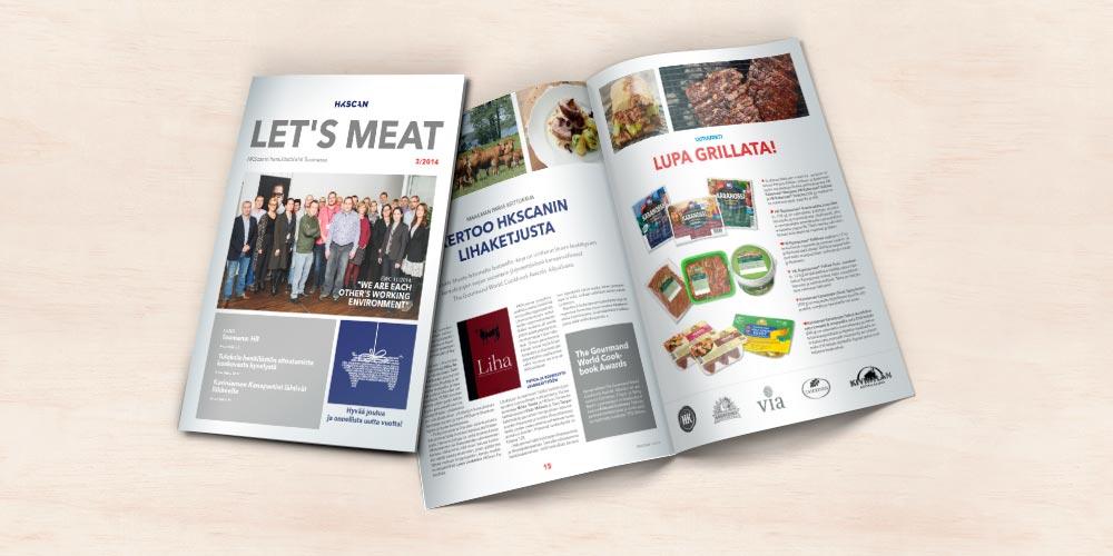 HKScan_Lets_Meat