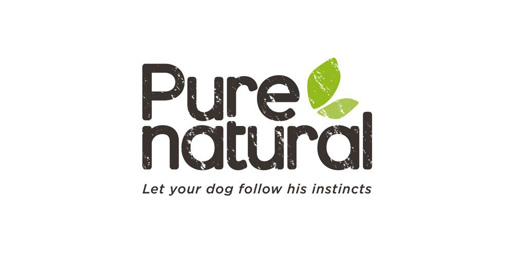 Purenatural_logo