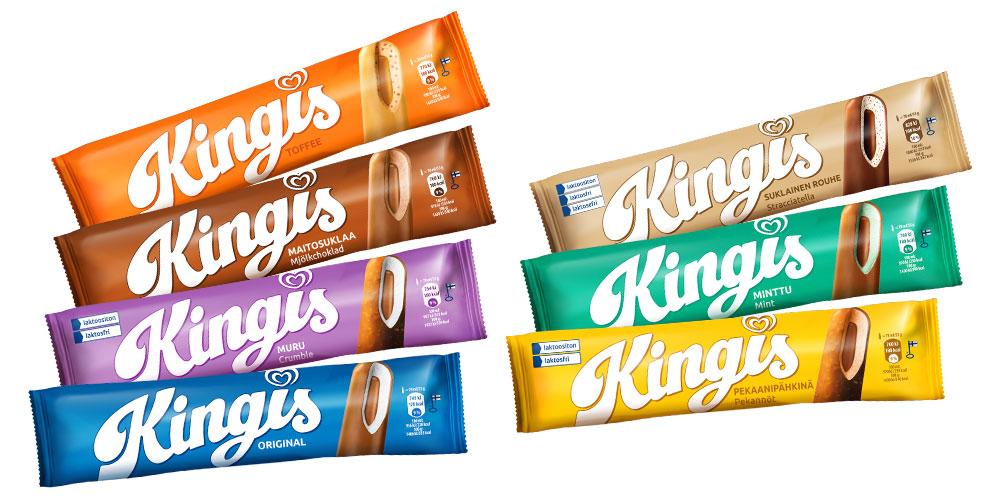 Unilever_Kingis