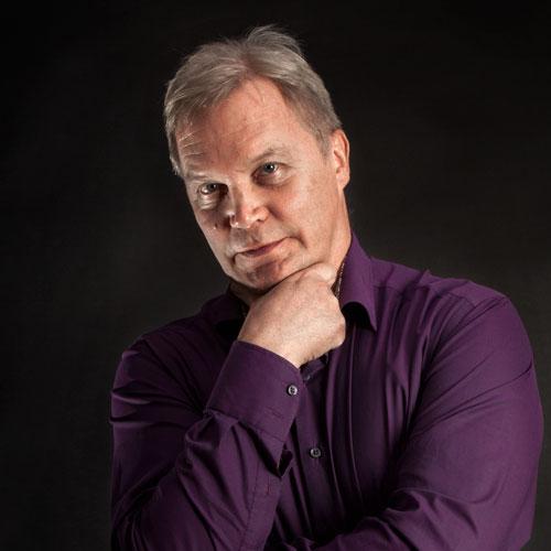 Heikki Korhonen
