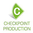 CheckPoint_logo_2010