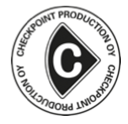 CheckPoint_logo_2011