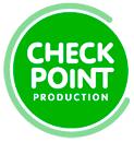 CheckPoint_logo_2012