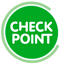CheckPoint_logo_2017