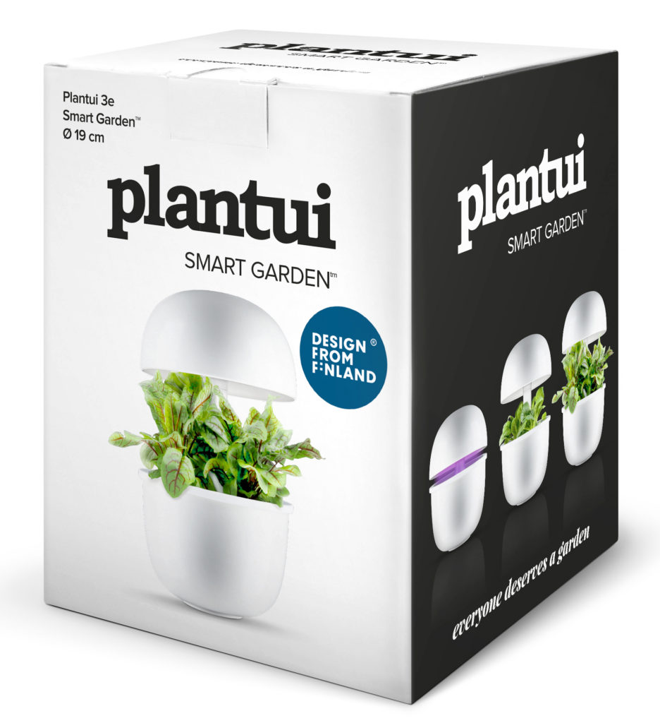 Plantui_3e_Package_blogi