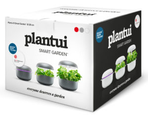 Plantui_6_Package_blogi