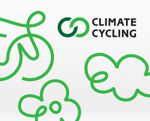 Case: Climate Cycling