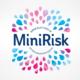 Case: Mini Risk