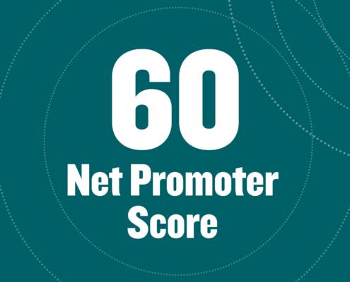 NPS 60