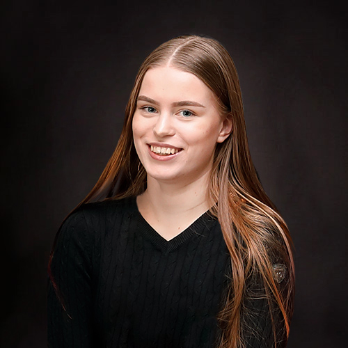 Emma Hautakoski